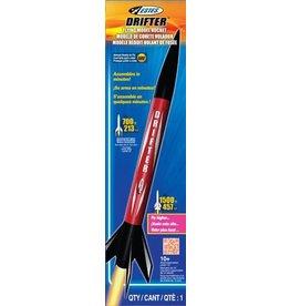 Estes Rockets Estes Rocket - Drifter