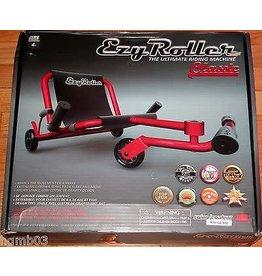 Easy Roller Ezy Roller Classic - Blue