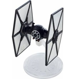 Hot Wheels Hot Wheels Star Wars - First Order The Fighter