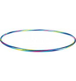 Toysmith Laser Rainbow Hoop - Large
