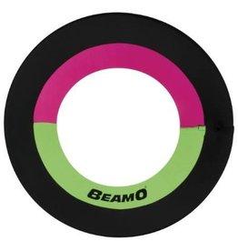 """Toysmith Outdoor Beamo 30"""" (Colors Vary)"""