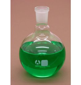 Bomex Glass Boiling Flask 100 mL