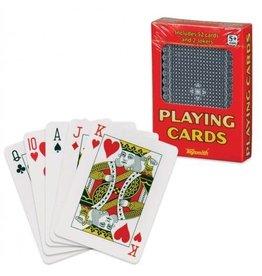 Toysmith Card Game - Toysmith Playing Cards