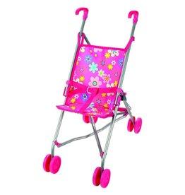 Toysmith Babydoll Stroller