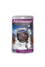 Toysmith Astronaut Vanilla Ice Cream Sandwich