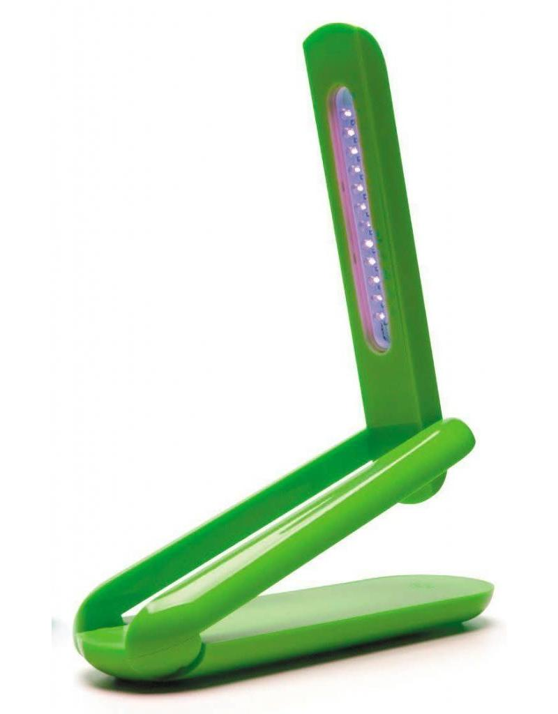 Can You Imagine Z Light - Green