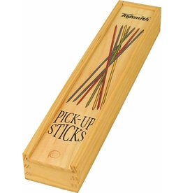 Toysmith Pick-up Sticks
