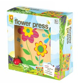 Toysmith Flower Press