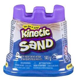 Toysmith Kinetic Sand - Blue