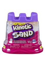 Toysmith Kinetic Sand - Pink
