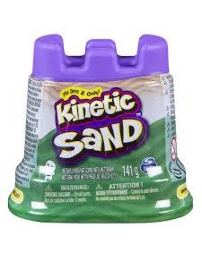 Toysmith Kinetic Sand - Green