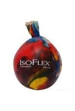 Toysmith Iso Flex Stress Balls