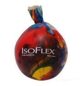 Toysmith Novelty Iso Flex Stress Balls