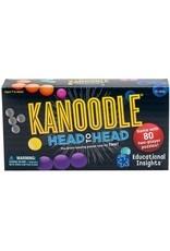Educational Insights Kanoodle Head To Head