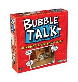 University Games Bubble Talk