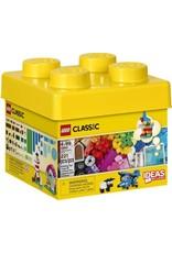 LEGO LEGO Classic - Creative Bricks