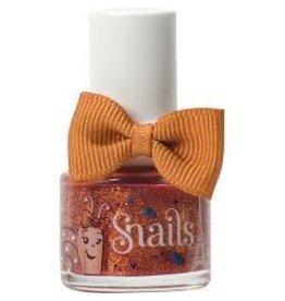 Schylling Toys Twinkle Dust Snails - Mini Nail Polish