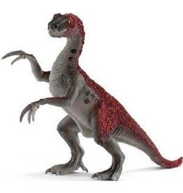 Schleich Schleich Juvenile Therizinosaurus