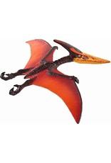 Schleich Schleich Dinosaur - Pteranodon