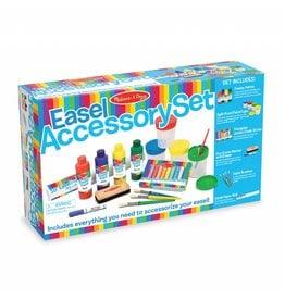 Melissa & Doug Art Supplies - Easel Accessory Set