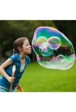 Uncle Bubble Unbelievabubble Sword (Large) - Assorted Colors