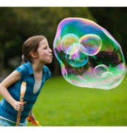 Uncle Bubble Unbelievabubble Sword (Large)