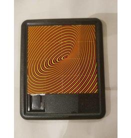 Family Games America Sliding Tile Puzzle - Epicopticals Illusion - Vortex