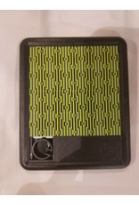 Smithsonian Epicopticals Illusion Puzzle- deja Vu