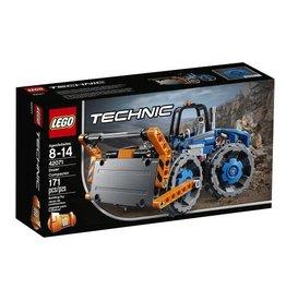 LEGO LEGO Technic - Dozer Compactor