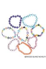 Rhode Island Novelty Animal Bracelet (Assorted)