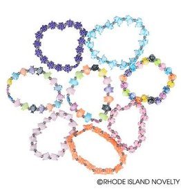 Rhode Island Novelty Animal Bracelet (Assorted)