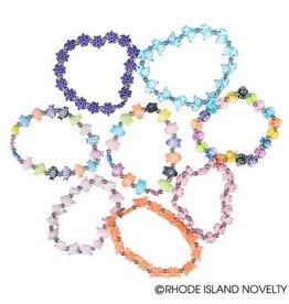 Rhode Island Novelty Jewelry Animal Bracelet (Assorted)