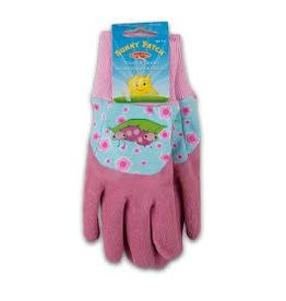 Melissa & Doug Sunny Patch Trixie & Dixie Good Gripping Gloves