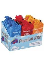 Toysmith Parafoil Kite
