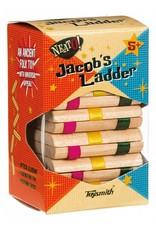 Toysmith Jacob's Ladder