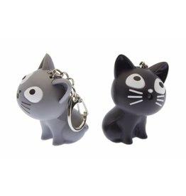 Streamline Sound LED Key Light - Kitten (Colors Vary)