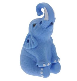 Streamline Sound LED Key Light - Elephant