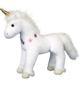 Douglas Pax Unicorn