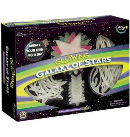 University Games Galaxy of Stars