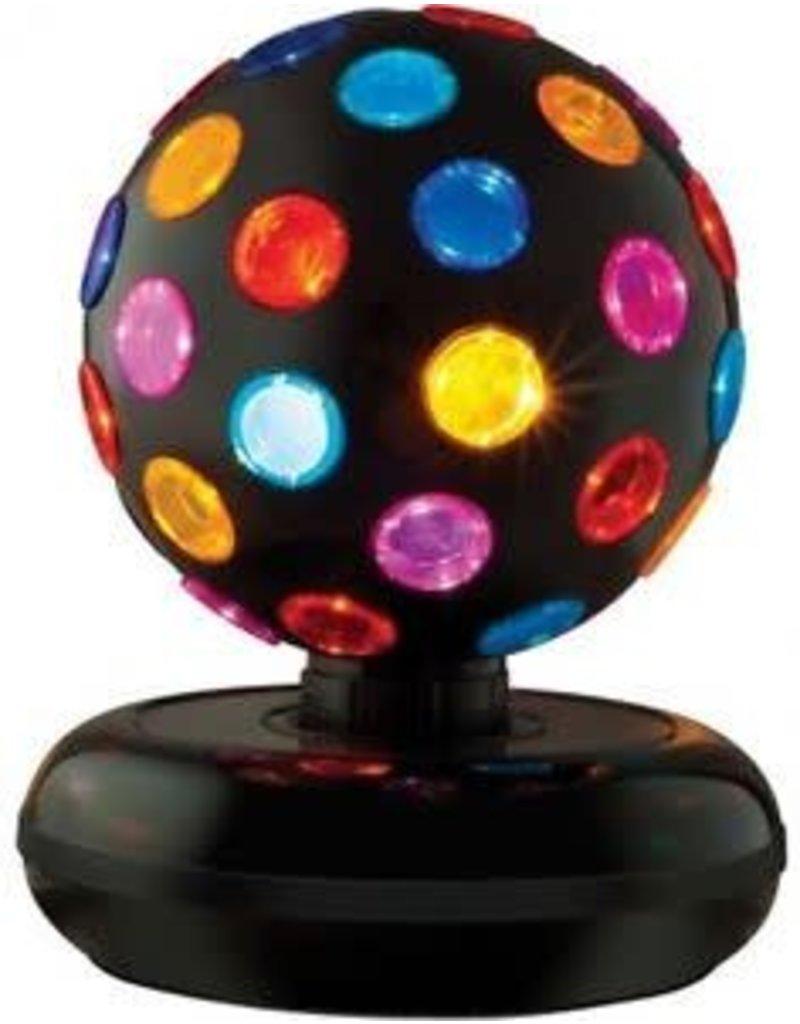 Lava Lite Light - Disco Ball