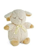cloud b Plush Sleep Sheep