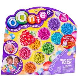 License 2 Play Oonies Mega Refill Pack