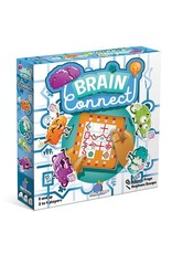 Blue Orange games Brain Connect