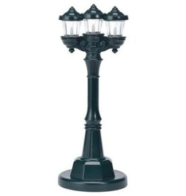 Calico Critters Calico Critters Light up Street Lamp