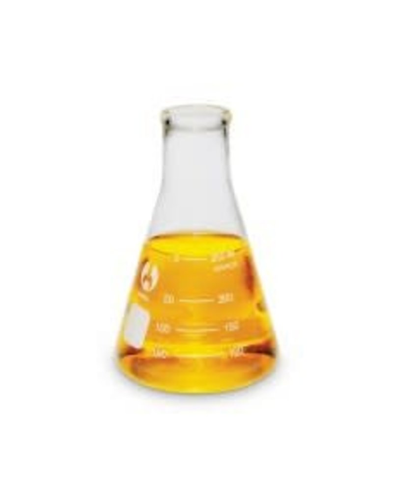 American Educational Products Glass Erlenmeyer Flask 250 mL