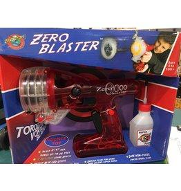 Zero Toys Inc Zero Blaster - Red