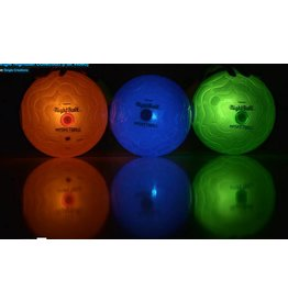 Tangle Tangle NightBall High Ball (Colors Vary)