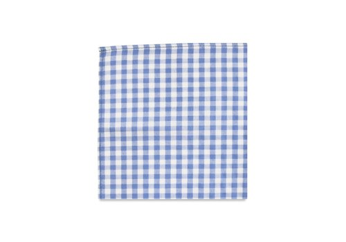 Pocket Square Clothing The Southern Gent Pocket Square