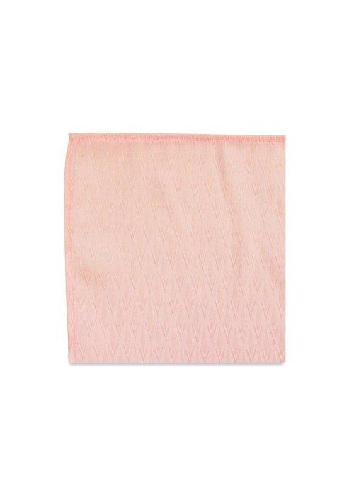 Pocket Square Clothing The Petal Pocket Square