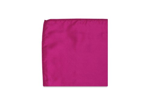 Pocket Square Clothing The Tulip Pocket Square